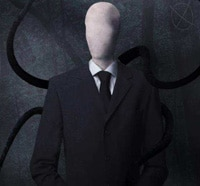 slender man - Another Brutal Knife Attack Blamed on Slender Man