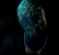 Slender Man is Getting Ready to Haunt Consoles in Slender The Arrival