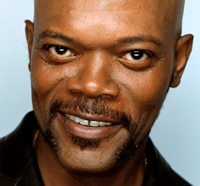 Samuel L. Jackson and Bruce Hornsby Sign on for Oldboy
