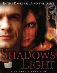 Shadows Light DVD Review (click for larger image)