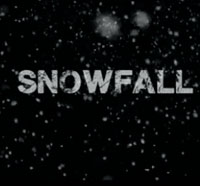 Alien Invasion Flick Snowfall Passes Through the Gold Circle; Watch the Pitch Trailer!