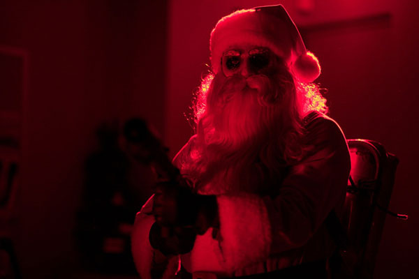 snt2 - Silent Night in Theatres in November and on Blu-ray and DVD December!