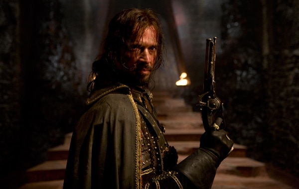 solkane3 - US Poster and a Few New Stills from Michael Bassett's Solomon Kane
