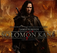 Exclusive Blu-ray Clip from Solomon Kane