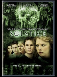 Solstice DVD (click for larger image)