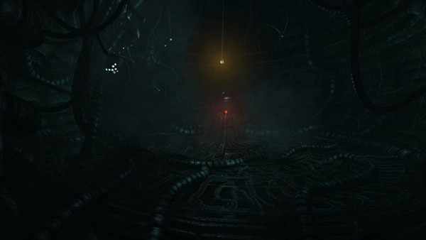 soma 3 - Frictional Games Reveals SOMA Gameplay Footage