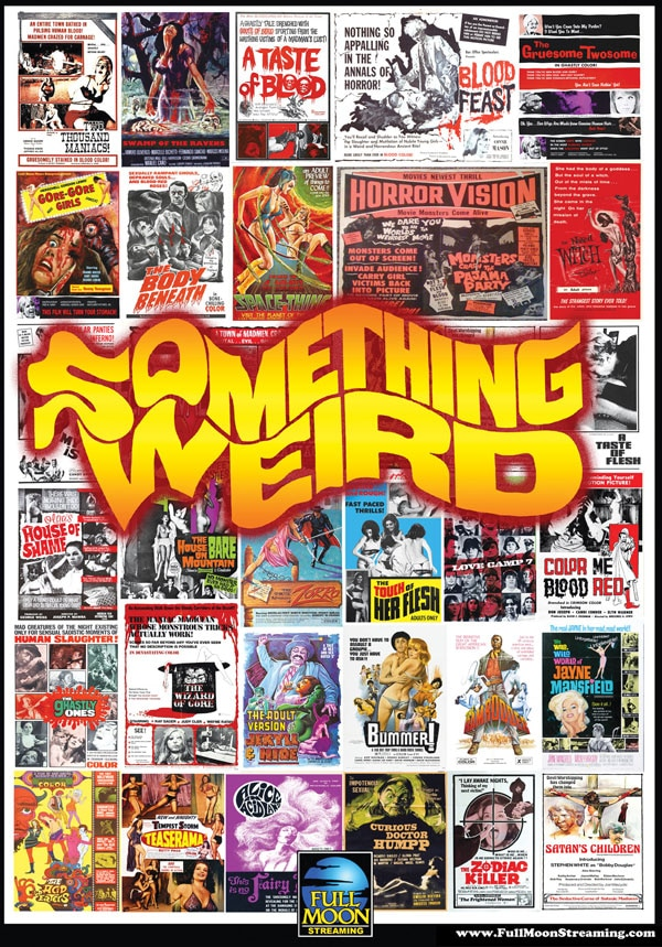 something-weird-fm