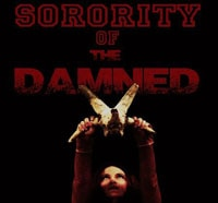 Red Gears Studios Announces Sorority of the Damned - We're In!