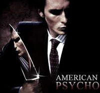 Twisted Twins Jen and Sylvia Soska to Host American Psycho at Vancouver's Next Horror Nights at The Rio