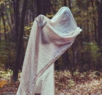 Incredible Spectral Photography From Christopher Mckenney