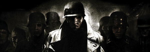 Outpost: Rise of the Spetsnaz Gets the Green Light