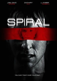Spiral on DVD February 19th!