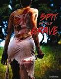 AFM 2012: Official Synopsis Revealed for I Spit On Your Grave Too