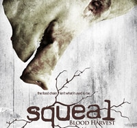 New Director Announced for SQUEAL: Blood Harvest; Casting Now Under Way