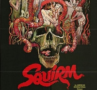 Scream Factory Announces a Blu-ray Title Guaranteed to Make You Squirm