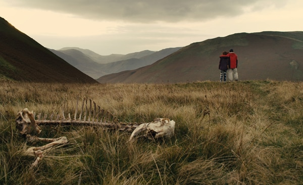 ss5 - See the Sights with the Sightseers Trailer
