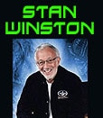 Join Stan on Dec. 2nd (click to see it bigger!)