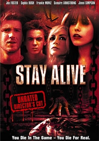 Stay Alive (click for larger image)