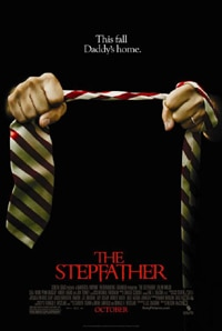 The Stepfather (2009) Review