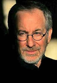Steven Spielberg's Nine Lives Uses Up Another Life