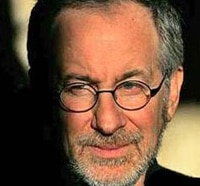 Steven Spielberg Wants Thor Leading his Robopocalypse!