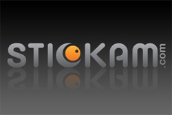 Thank You, Stickam. You Will Be Missed.