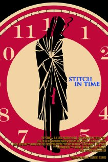 LA Theatrical Premiere of Jigeesh Magar's Stitch In Time, July 13