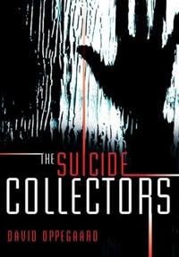 The Suicide Collectors review
