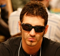 Godsmacked! Rocker Sully Erna to Make Cinematic Debut in Woodhaven Films' Army of the Damned