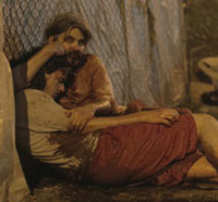 Tribeca 2014: Trailer Debut for Viewpoints Opener Summer of Blood