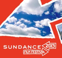 Sundance / Slamdance 2013 Review Wrap Up: Stoker, S-VHS, Hell Baby, In Fear, We Are What We Are, Jug Face, Sightseers