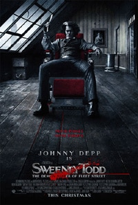 Sweeney Todd  (click for larger image)