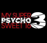 First Look at My Super Psycho Sweet 16 Part 3