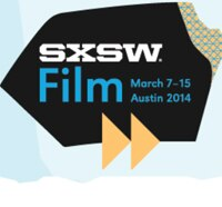 sxsw14 - SXSW 2014: Ten-Film Midnighters Lineup Includes Oculus, Exists, Late Phases, Home, The Guest, and More