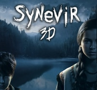 Synevir to Take a Bite Out of the Ukraine