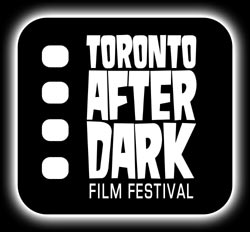 Toronto After Dark call for entries is closing!