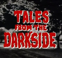 The CW Looking to Tell New Tales From the Darkside