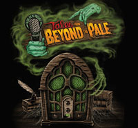 tales2livess - Tales from Beyond the Pale Season 2 Live! Box Set with DVD Now Available