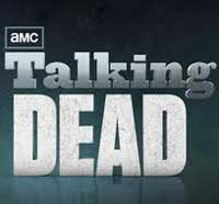 AMC Renews Talking Dead for a 16-Episode Season 2