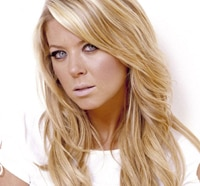 Q&A with Sharknado Star Tara Reid and Director Anthony Ferrante