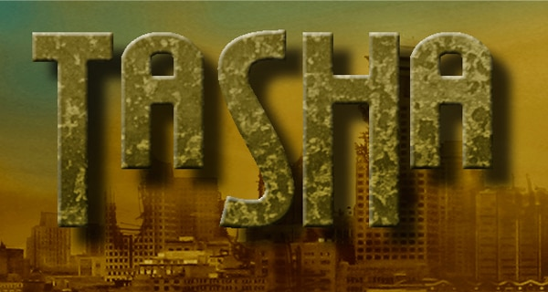 Exclusive First Look, Word and Trailer for the Short Film Tasha