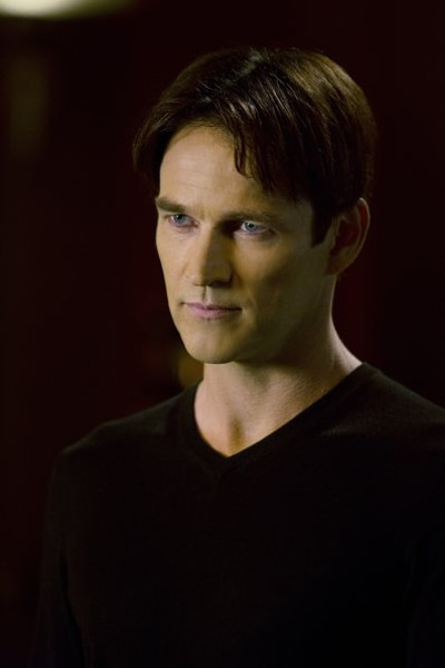 An Extended Sneak Peek and a Few More Stills from True Blood Episode 5.12 - Save Yourself