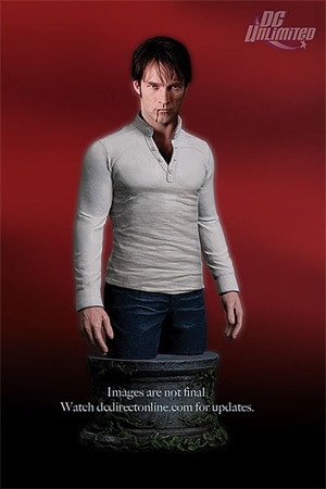 tbfig2 - True Blood Busts Coming from DC Direct