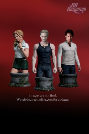 tbfig4 - True Blood Busts Coming from DC Direct