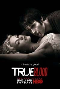 True Blood Season 2 (click for larger image)