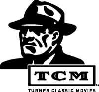 TCM Airing Drive-In Monster Movie Marathons Every Thursday in June