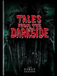 Tales from the Darkside Season 1 (click for larger image