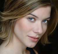 CBS's Extant Adds Grey's Anatomy Alum Tessa Ferrer in Recurring Role