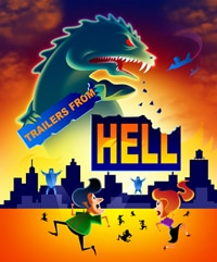 Trailers From Hell! (click to see it bigger)