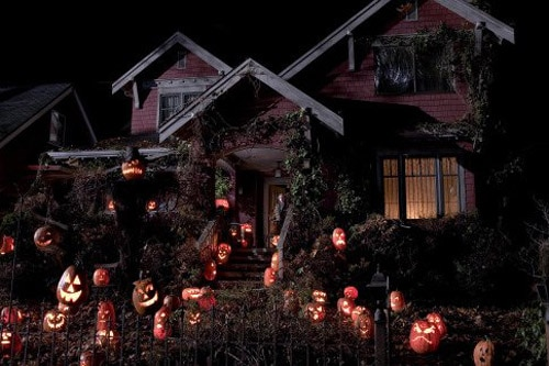Editorial: What Horror Fans Should Be Thankful For